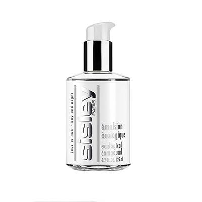 法国Sisley 希思黎全能乳液(125ml)