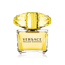 Versace 范思哲幻影金钻女士淡香水(90ml)EDT-简装