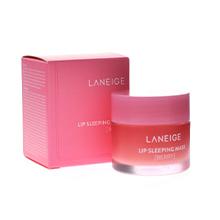 Laneige 兰芝草莓果冻睡眠唇膜(20g)随机发
