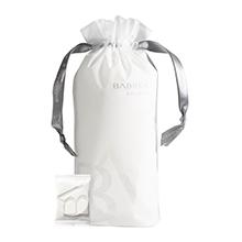 BABREA 芭贝拉压缩毛巾/洗脸巾(20粒)纯棉加厚洁面巾/质量超好