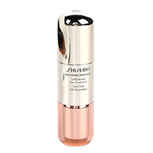 日本Shiseido 资生堂百优眼霜(15ml)小钢炮