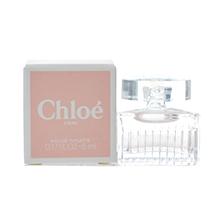 法国Chloe 蔻依玲珑玫瑰女士香水(5ml)EDT