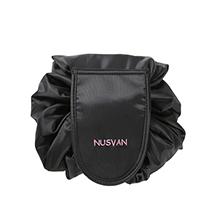 日本NUSVAN 轻便收纳包懒人化妆包(1个)