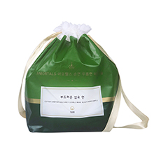 韩国AMORTALS 尔木萄加厚卷筒纯棉洗脸巾(70抽/卷)