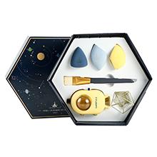 韩国AMORTALS 尔木萄星球美妆蛋礼盒(3只)